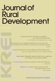 농촌경제(JRD) 제41권 특별호