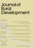 A Multivariate Tobit Estimation of Rural Land Rental and Labor Market Participation Decisions of Farm Households in Ethiopia